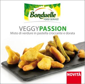 Verdure pastellate.jpg
