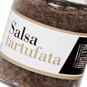 salsa-tartufata-80g_ALLEGRO
