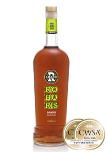 Roboris