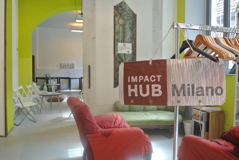 impact hub 3