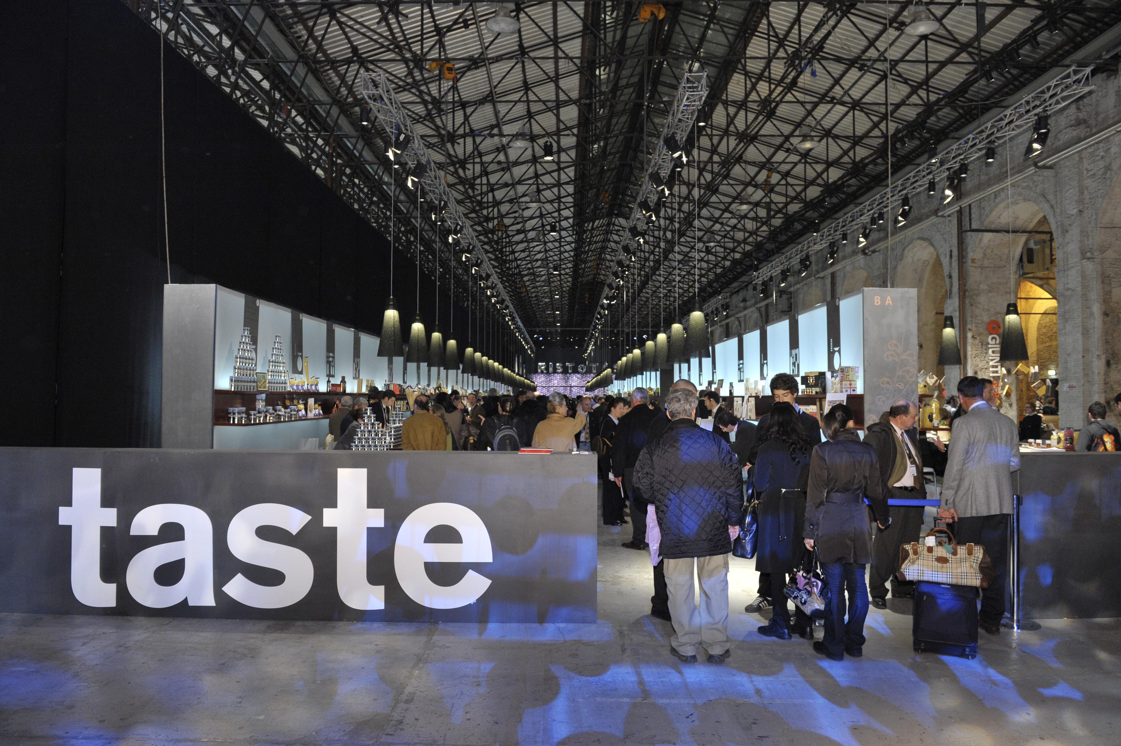 TASTE2009-7661