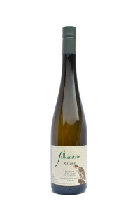 Immagine Riesling 13