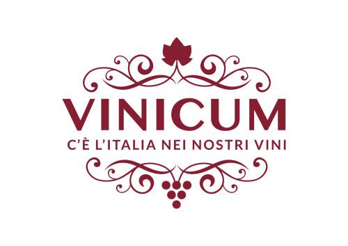 Logo Vinicum