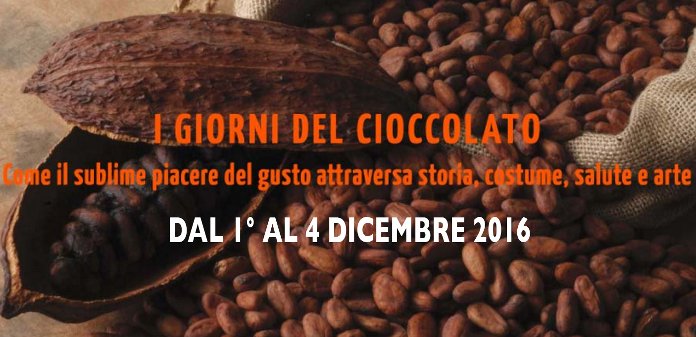 i-giorni-del_cioccolato-2