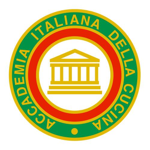 logo_accademia_h