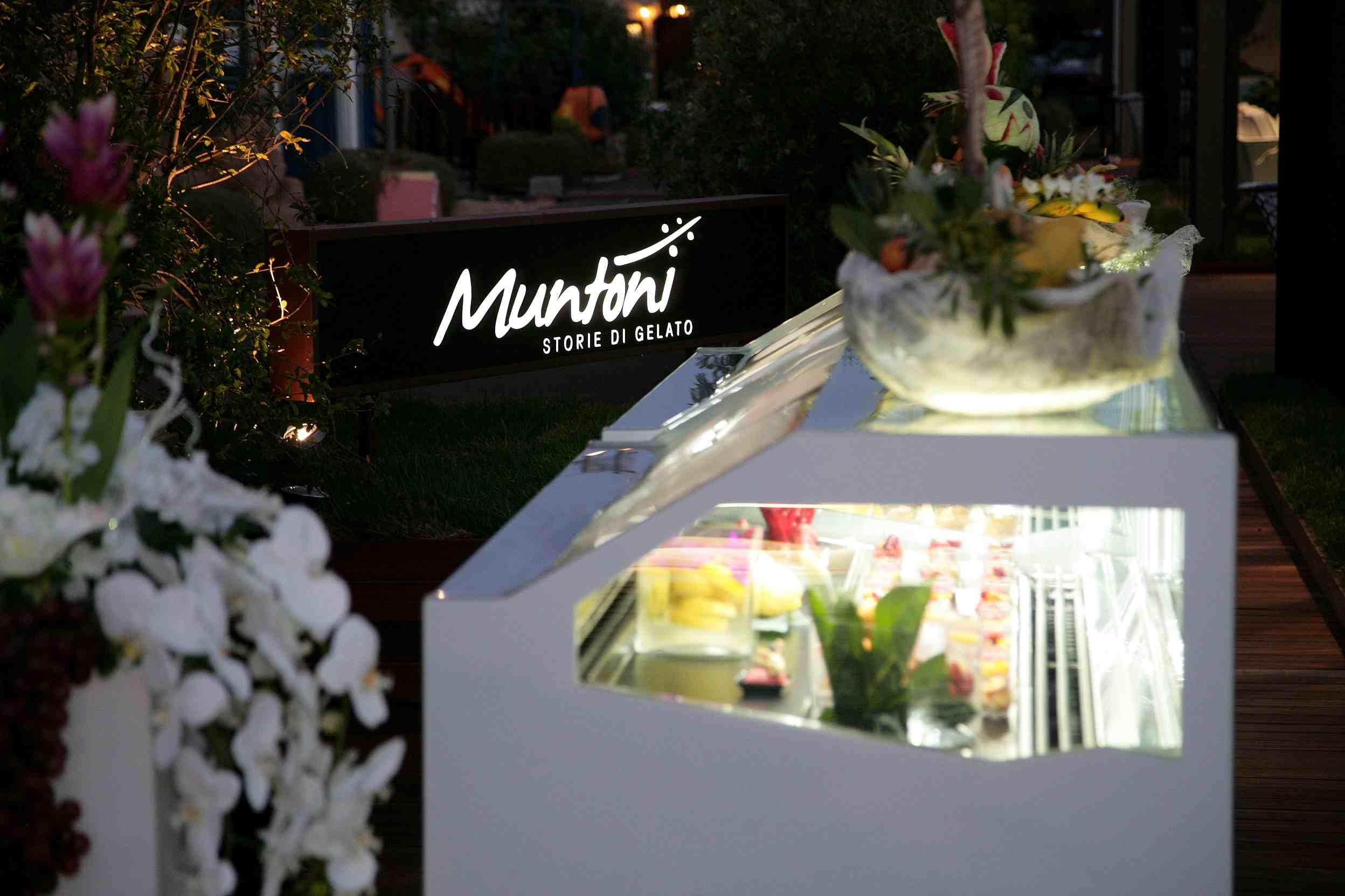 Atelier Muntoni Porto Cervo b